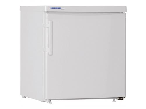 Холодильник Liebherr TX 1021, вид 1