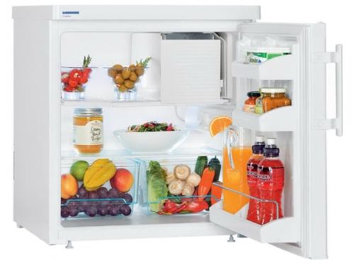 Холодильник Liebherr TX 1021, вид 2