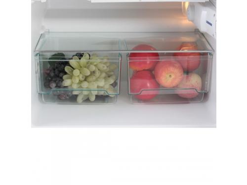 Холодильник Liebherr TX 1021, вид 3