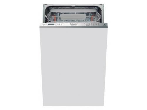 Посудомоечная машина Hotpoint-Ariston LSTF 7H019 C RU, вид 2