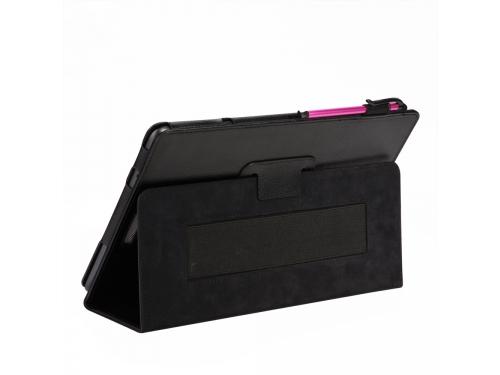 Чехол для планшета IT BAGGAGE для ASUS Transformer Book T100 10'', искус.кожа, черный, вид 5
