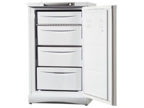 Холодильник Indesit SFR100, вид 1
