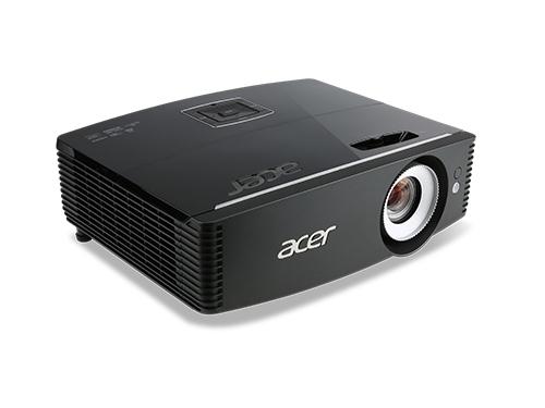P6600 (стационарный)