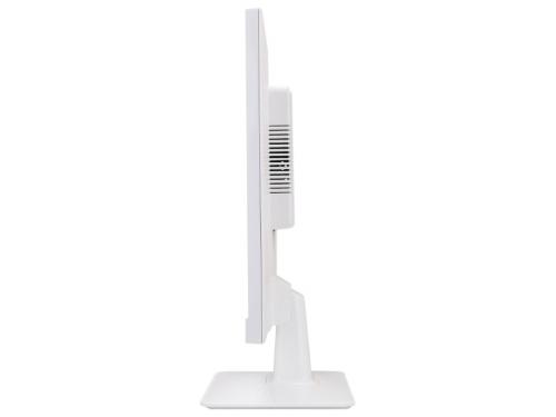 Монитор VIEWSONIC VX2363SMHL-W Белый, вид 3