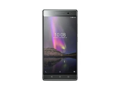 Смартфон Lenovo Phab 2 Pro PB2-690M 4/64Gb, серебристый, вид 1
