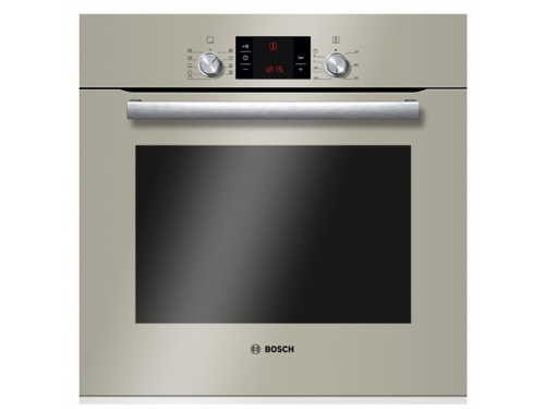 Духовой шкаф Bosch HBG33B530, вид 1