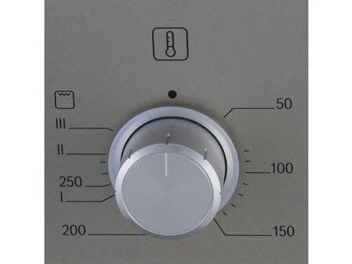 Духовой шкаф Bosch HBG33B530, вид 5
