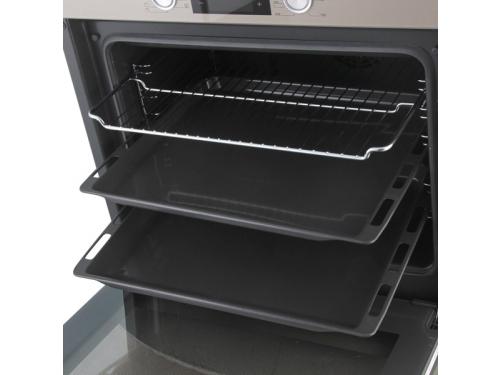 Духовой шкаф Bosch HBG33B530, вид 7