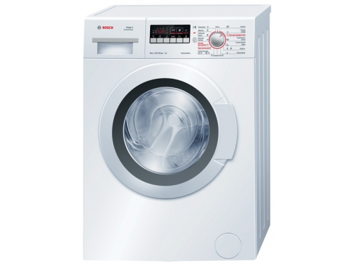 ���������� ������ Bosch WLG20261OE, ��� 1