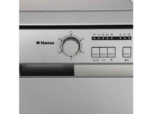 ������������� ������ Hansa ZWM 4677 IEH (45 ��), ��� 2