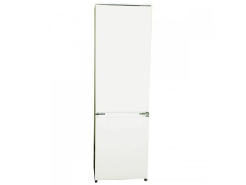 Холодильник AEG SCT971800S, вид 1