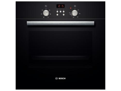 Духовой шкаф Bosch HBN231S4, вид 1