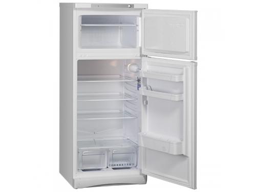 Холодильник Indesit MD 14, вид 1