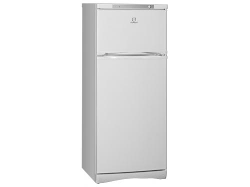Холодильник Indesit MD 14, вид 2