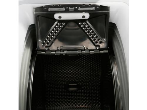 Стиральная машина Hotpoint-Ariston WMTG 722 H C CIS, с вертикальной загрузкой, вид 6