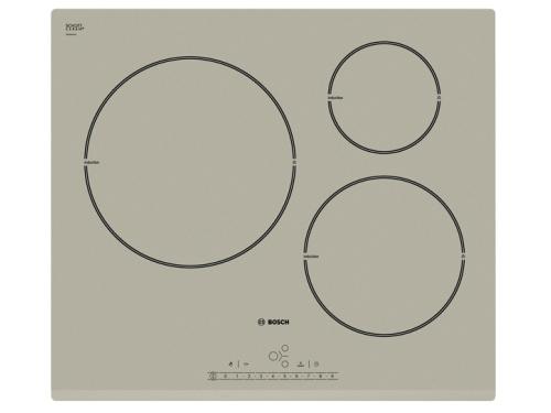 Варочная поверхность Bosch PIL633F18E, вид 1