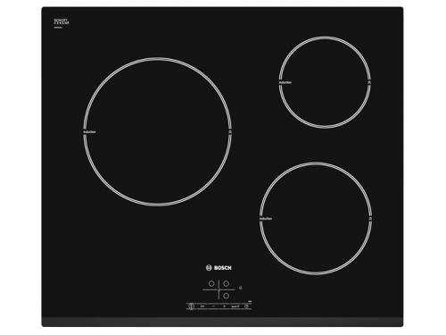 Варочная поверхность Bosch PIM631B18E, вид 1