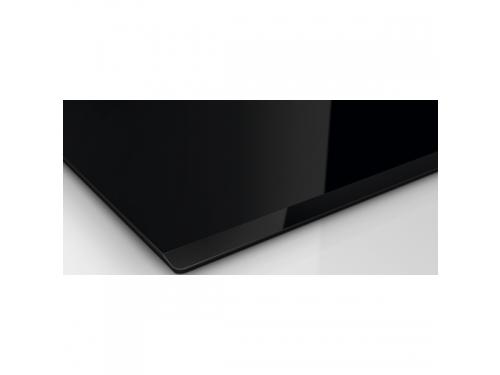 Варочная поверхность Bosch PIM631B18E, вид 3