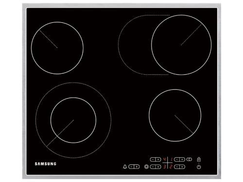 �������� ����������� Samsung C61R2CAST, ��� 1