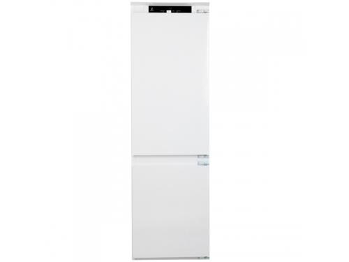 Холодильник Whirlpool ART 8910/A+SF, вид 1
