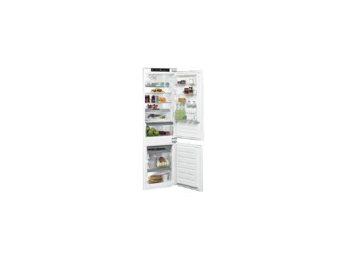 Холодильник Whirlpool ART 8910/A+SF, вид 2