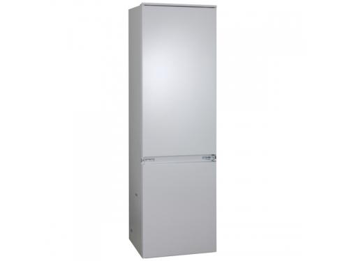 Холодильник Electrolux ENN92800AW, вид 1