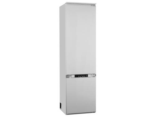 Холодильник Whirlpool ART 963/A+/NF, вид 2