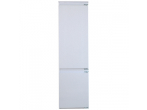 Холодильник Whirlpool ART 9610 A+, вид 2