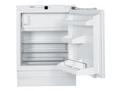 Холодильник Liebherr UIK 1424-23, вид 1
