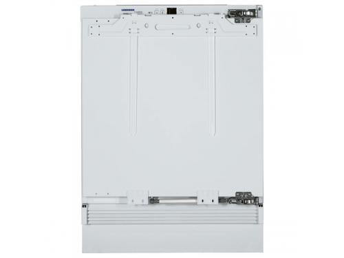Холодильник Liebherr UIK 1424-23, вид 2