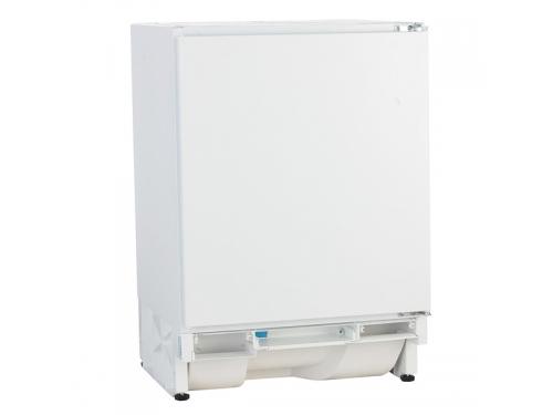 Холодильник Electrolux ERN 1200 FOW, вид 1