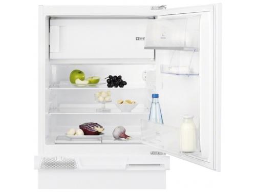 Холодильник Electrolux ERN 1200 FOW, вид 2