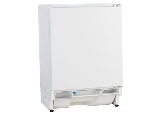 Холодильник Electrolux ERN 1300 AOW, вид 1