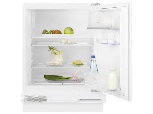 Холодильник Electrolux ERN 1300 AOW, вид 2