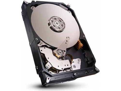 ������� ���� HDD Seagate SATAIII 2000Gb (7200rpm) 128Mb ST2000NM0033, ��� 1