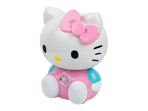 ����������� Ballu UHB-255 E Hello Kitty, ��� 1