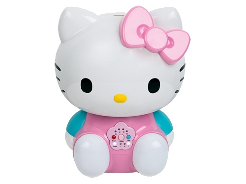 ����������� Ballu UHB-255 E Hello Kitty, ��� 2