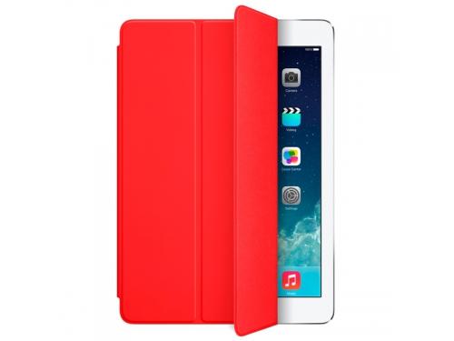 ����� ��� �������� Apple Air Smart Cover ��� iPad Air / Air 2, �������, ��� 1