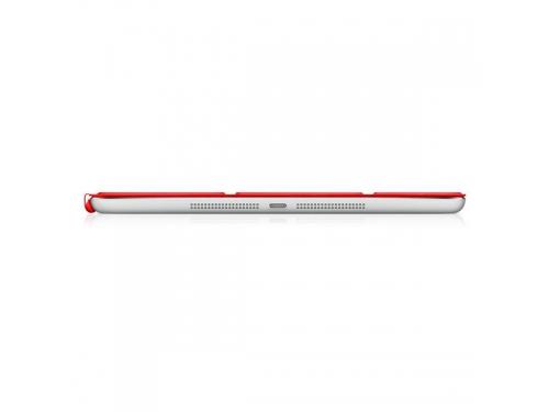 ����� ��� �������� Apple Air Smart Cover ��� iPad Air / Air 2, �������, ��� 3
