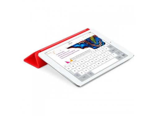 ����� ��� �������� Apple Air Smart Cover ��� iPad Air / Air 2, �������, ��� 4