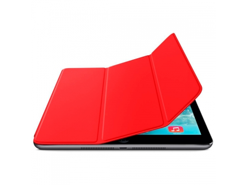 ����� ��� �������� Apple Air Smart Cover ��� iPad Air / Air 2, �������, ��� 2