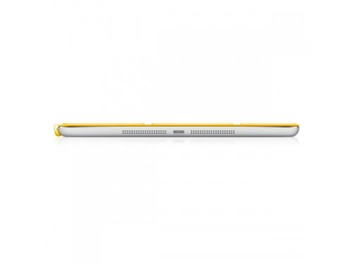 Чехол для планшета Apple Air Smart Cover для iPad Air / Air 2, жёлтый, вид 4