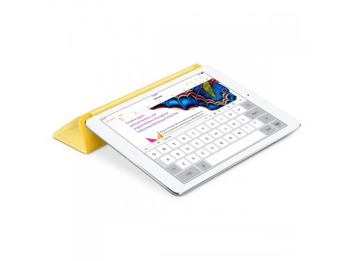 ����� ��� �������� Apple Air Smart Cover ��� iPad Air / Air 2, �����, ��� 3
