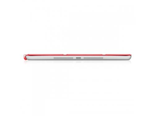 Чехол для планшета Apple Air Smart Cover для iPad Air / Air 2, розовый, вид 1