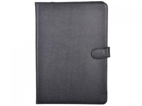 Чехол для планшета IT Baggage универсальный (ITUNI102-1) черный, вид 1
