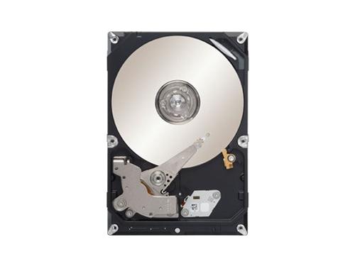 Жесткий диск Seagate SATAIII 2000Gb 5900rpm 64Mb ST2000VM003, вид 1