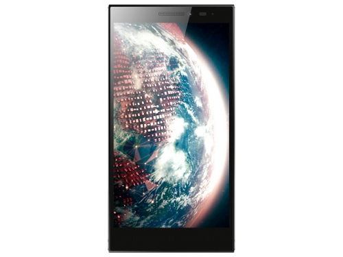 �������� Lenovo IdeaPhone Vibe Z2 Gray, ��� 2