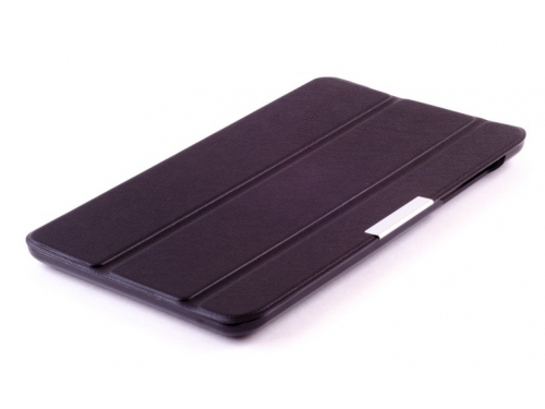 ����� ��� �������� SkinBox slim clips ��� Acer A1-840HD, ������, ��� 1