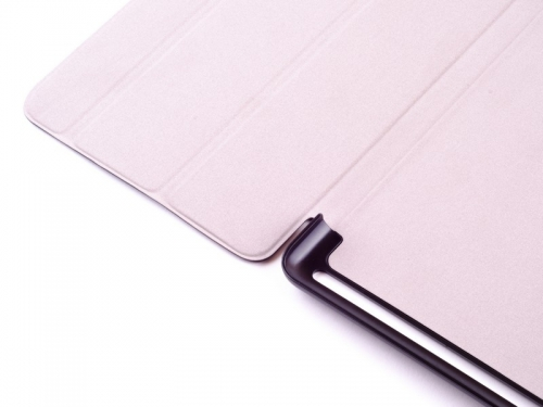 ����� ��� �������� SkinBox slim clips ��� Acer A1-840HD, ������, ��� 7