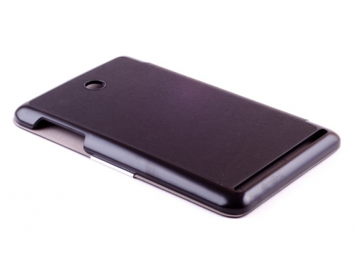 ����� ��� �������� SkinBox slim clips ��� Acer A1-840HD, ������, ��� 2